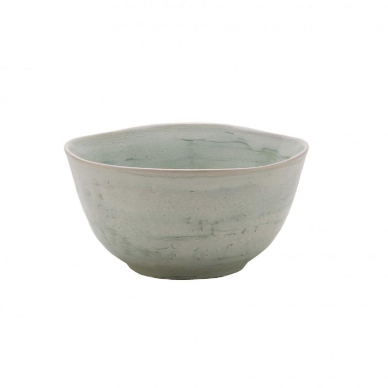 Cloud Nice small salad bowl