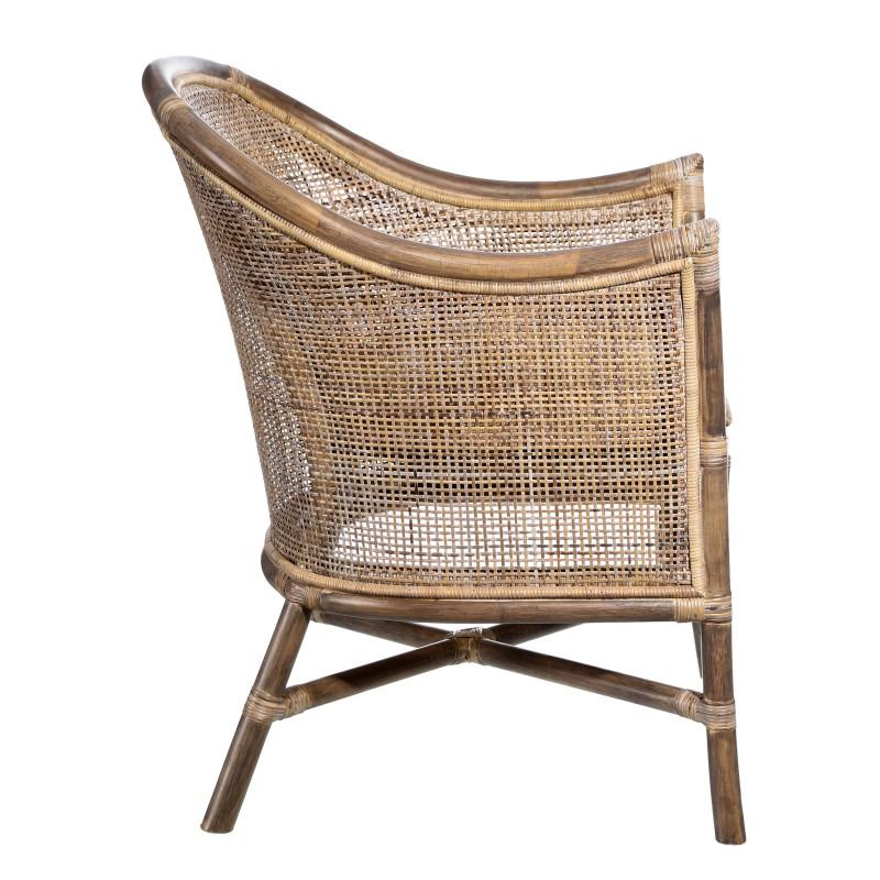 Gali armchair