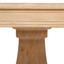 Minna dining table