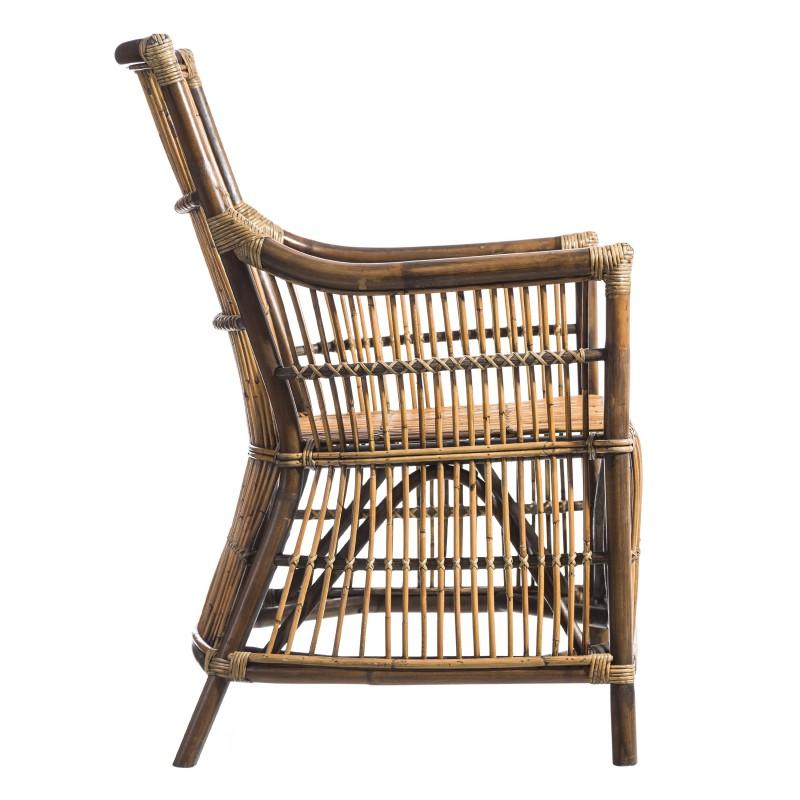 Ellene armchair