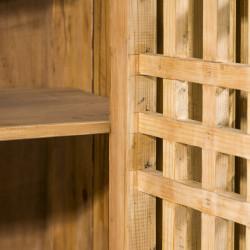 Koronshi big sideboard