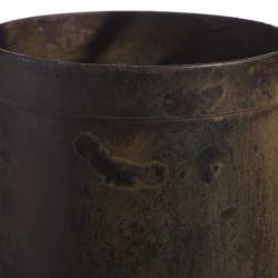 Assen small flowerpot