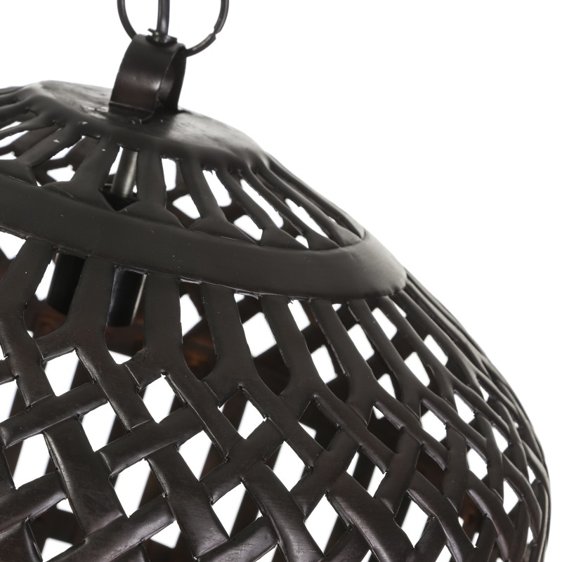 Lámpara de techo Lingen - BECARA