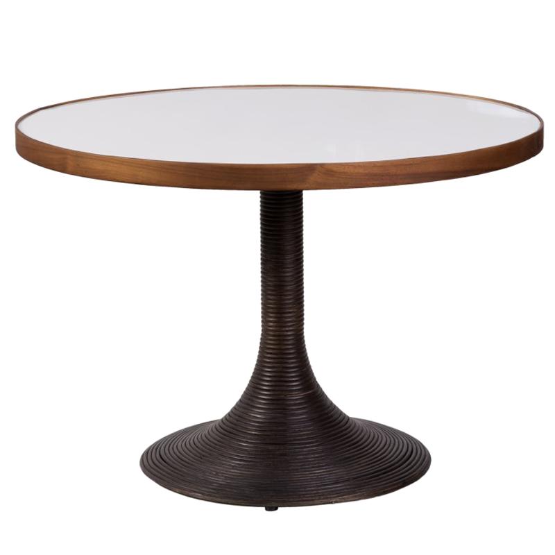 Cloe side table