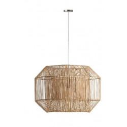 Caims ceiling lamp