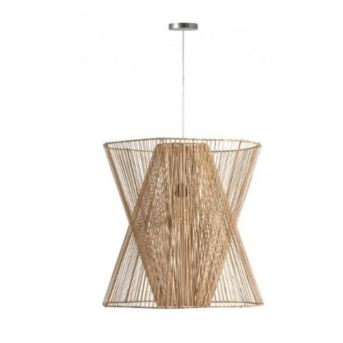 Lámpara de techo Darwin - BECARA
