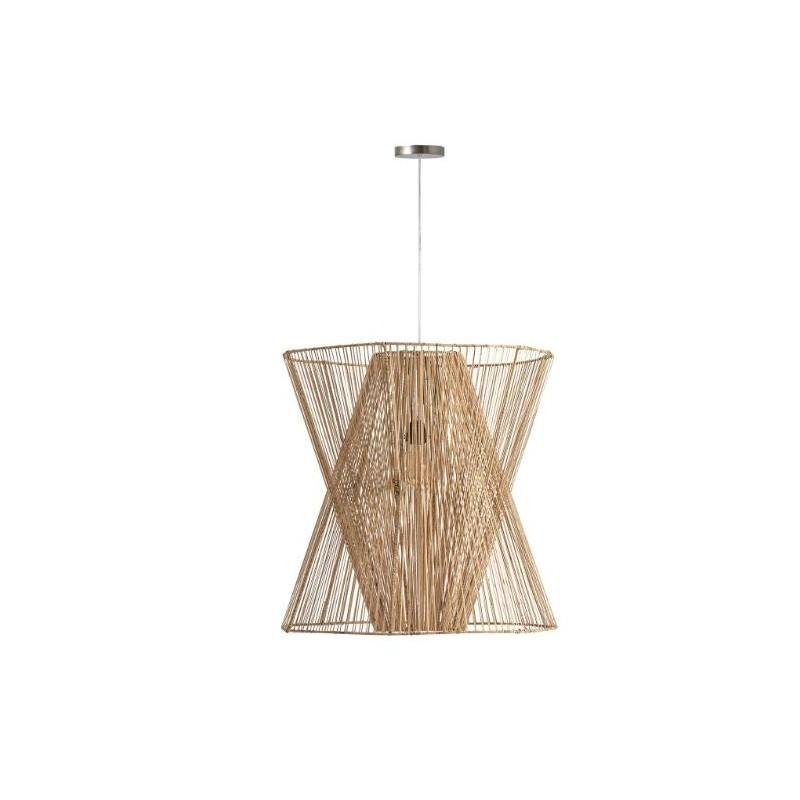 Darwin ceiling lamp