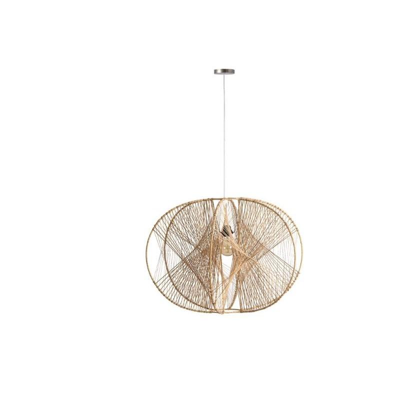 Hobart ceiling lamp