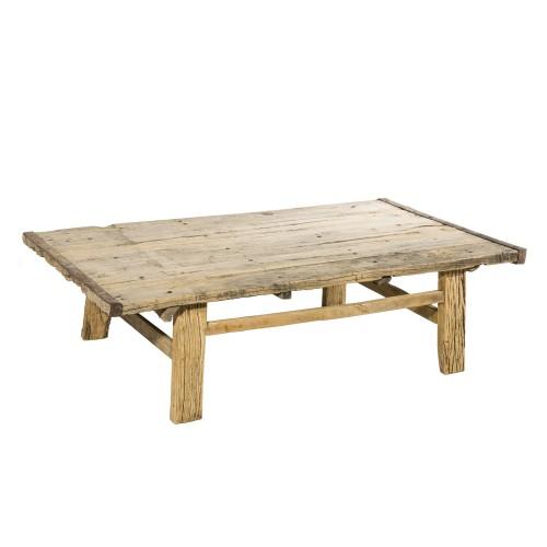 Spooner table