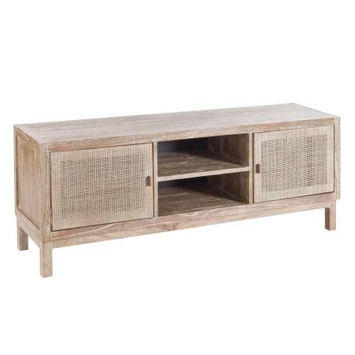 Mueble de TV Williams - BECARA