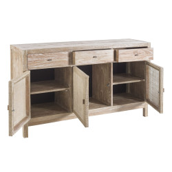 Williams sideboard