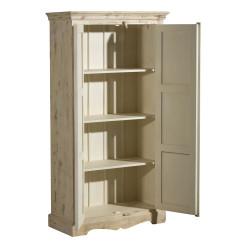 Shepard cabinet