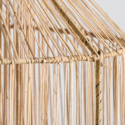 Lámpara de techo Caims - BECARA