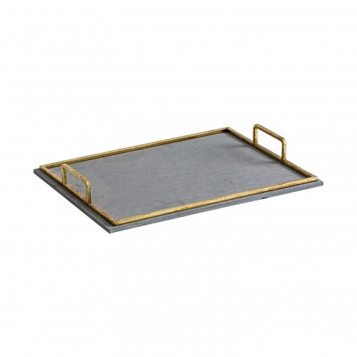 Newport tray