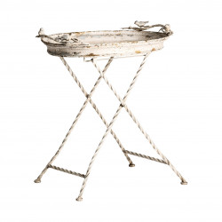 Milford side table