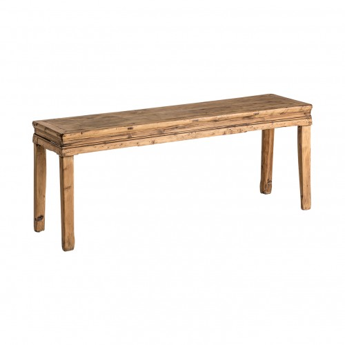 Lakeville small coffee table