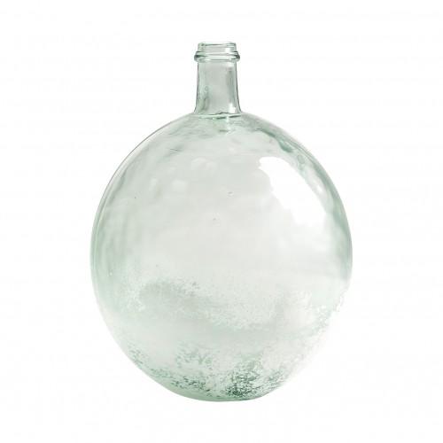 Easton vase