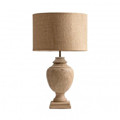 Lámpara de mesa Sharon - BECARA