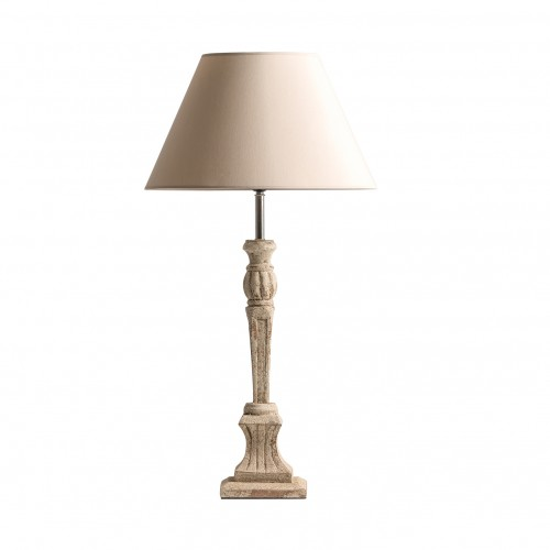 Canton table lamp