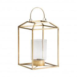 Nevada lantern