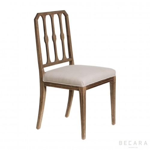 Margaux chair