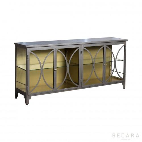 Thelma big sideboard