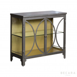 Thelma small sideboard