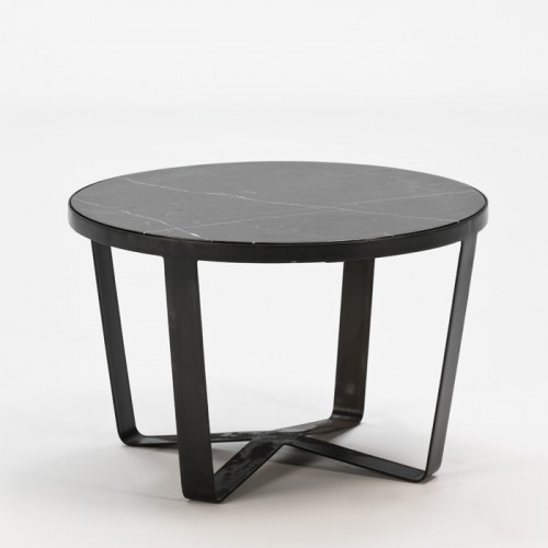 Ayden high side table