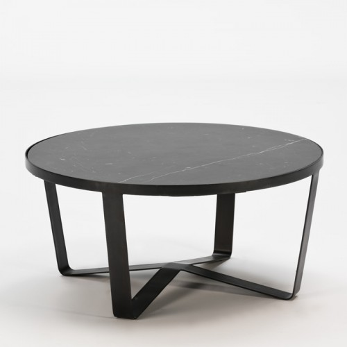 Ayden short side table