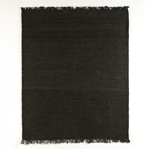 Fremont black carpet