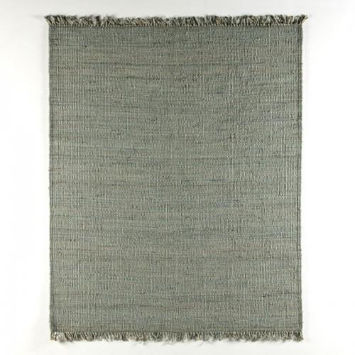 Alfombra Fremont gris - BECARA