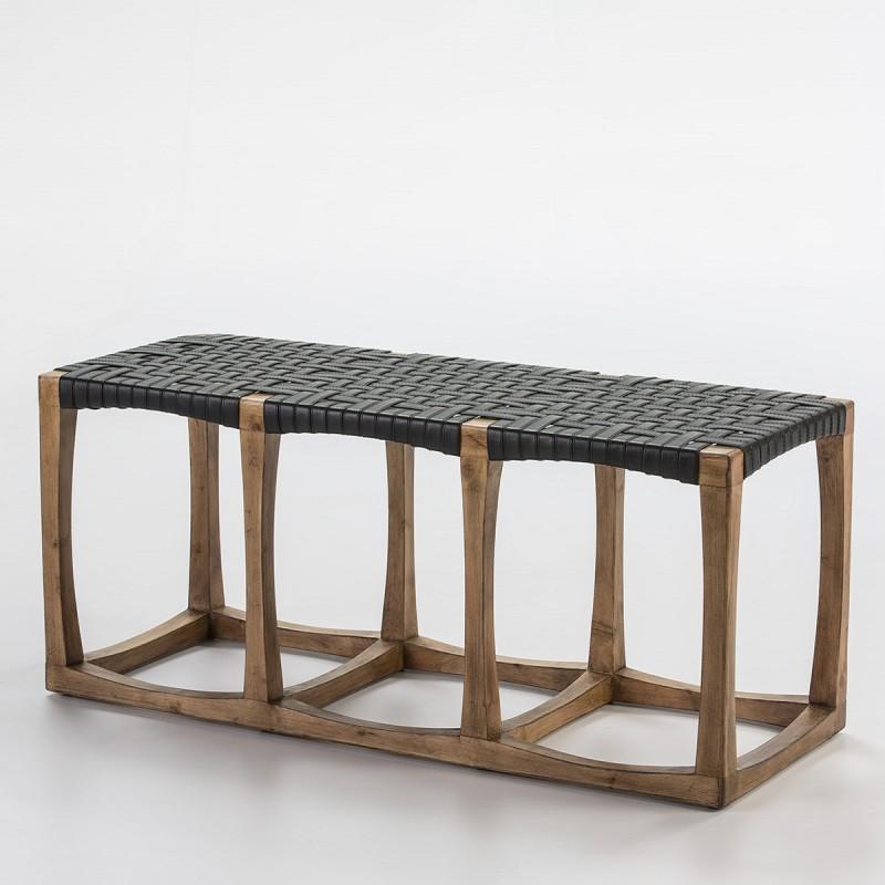 Grifton bench