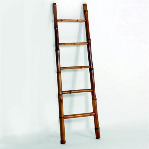 Escaleras de bambú - BECARA