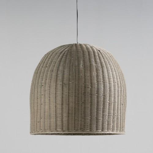 Sylva ceiling lamp