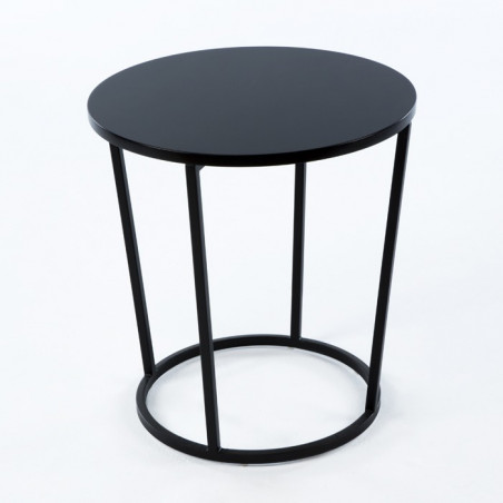 Morven side table