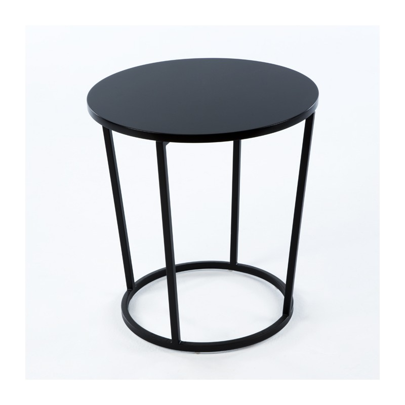 Morven side table