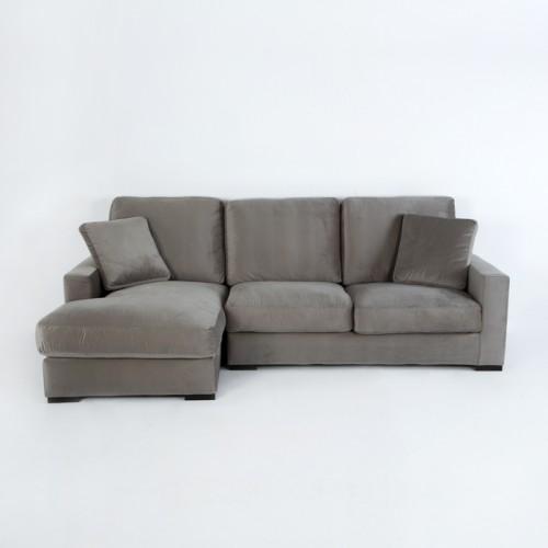 Lillintong sofa