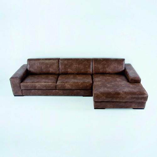 Macson sofa