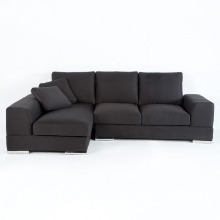 Oakboro sofa