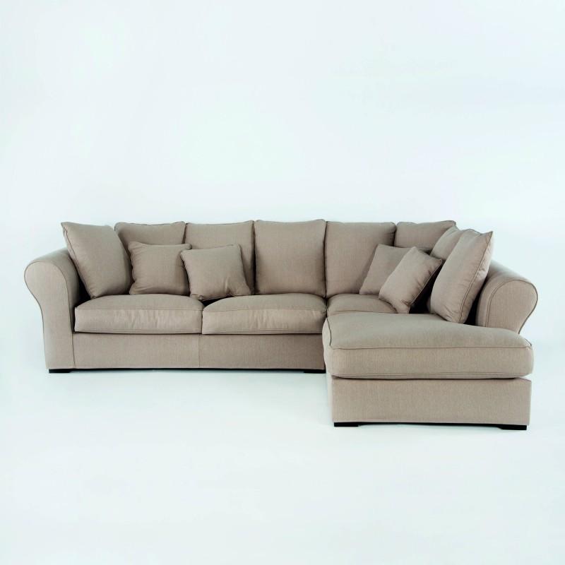 Parmele sofa