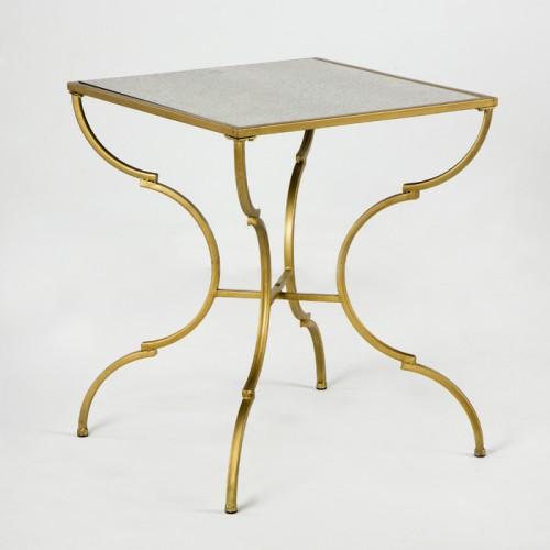 Magnolia side table