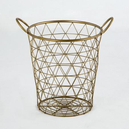 Govan basket