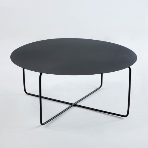 Monetta coffee table