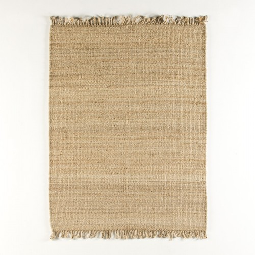 Creswell big carpet