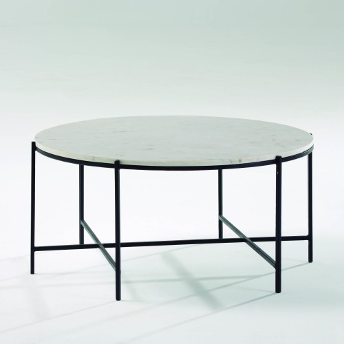 Elloree coffee table
