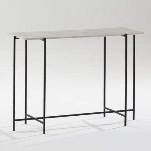 Elloree console