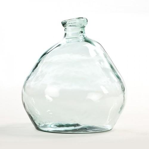 Tatum short vase