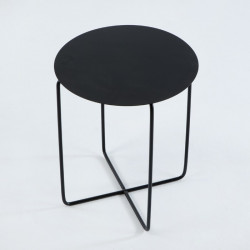 Monetta side table