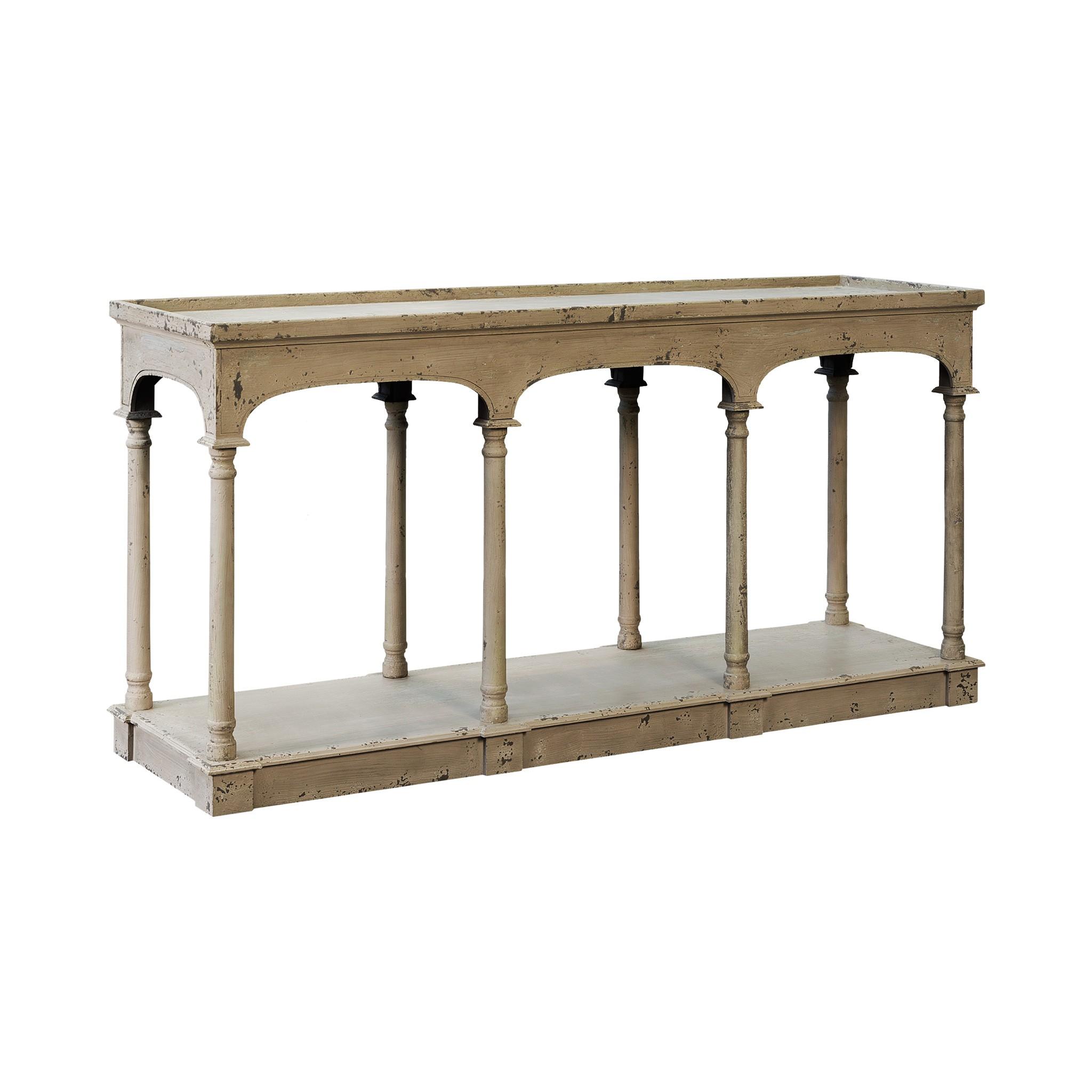 Venta Muebles Internet Tienda De Muebles De Diseo Donde Puede  # Muebles Becara Segunda Mano