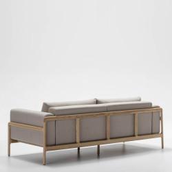 Jamesville sofa